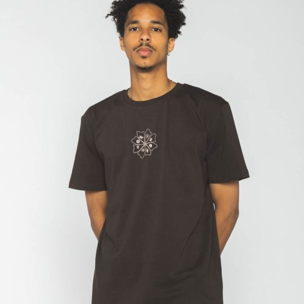 Clover - INMIND Clothing
