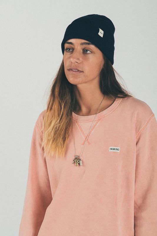 Micro Cuff Beanie-Inmind-Inmind Clothing