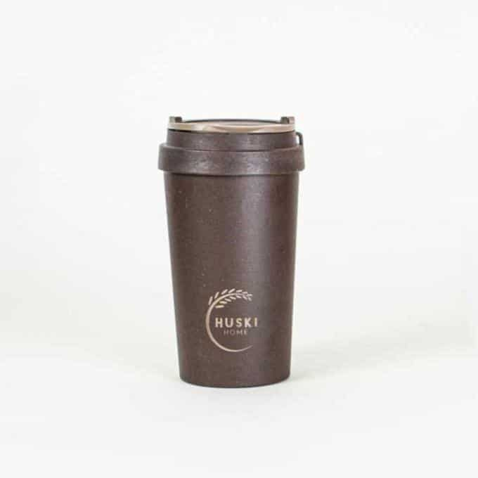 Coffee Huski Home Winter Collection Eco Friendly Products