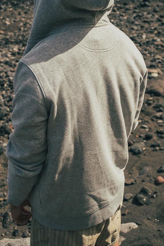 Elements-Inmind Clothing-Inmind Clothing
