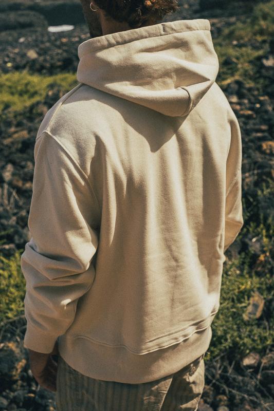 Hands-Inmind Clothing X Alastair Knowles