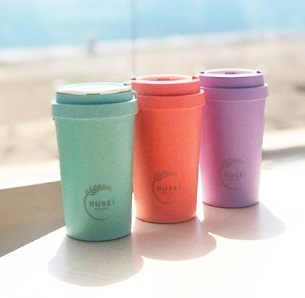 Huski Home Gemstone Collection Eco Friendly Travel Cups 1 D1610848 C2A7 4C56 B5C8 Eco Friendly Products