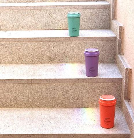 Huski Home Gemstone Collection Eco Friendly Travel Cups 3 D59692D1 Fc67 4F18 96Cf Eco Friendly Products