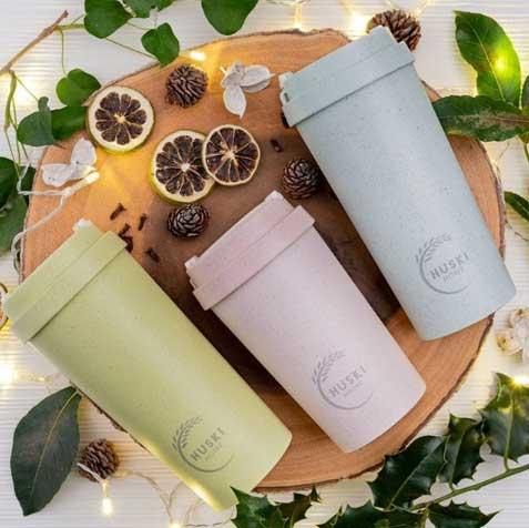 Original Color Eco Friendly Products