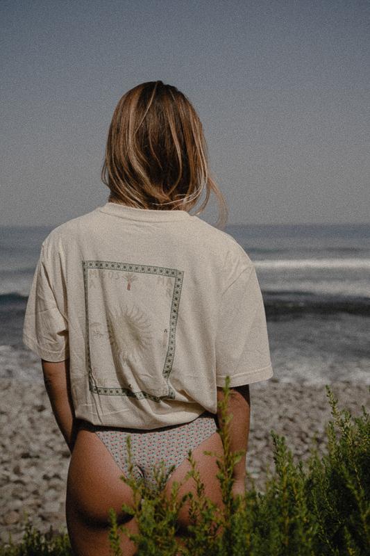 Pleasure Of Leisure-Inmind Clothing-Inmind Clothing