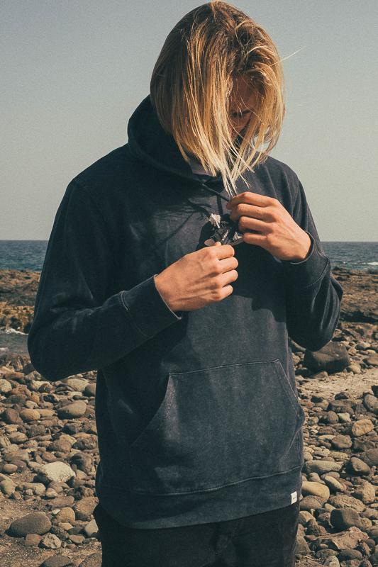 Skull Island-Inmind Clothing-Inmind Clothing