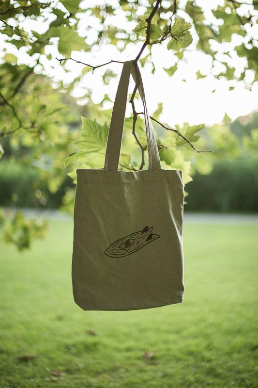 Totebag 1 Eco Friendly Products