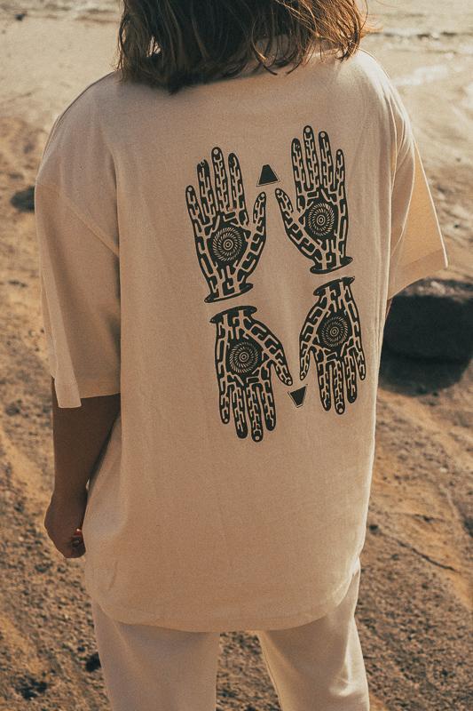 Trippy Hands Natural Raw 2 13Fa3653 E796 463B 917F 0Abd8605493E Eco Friendly Products