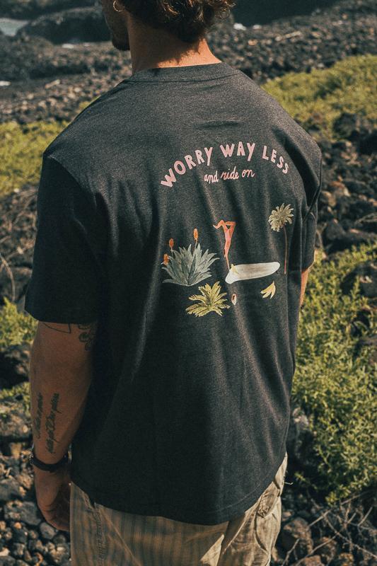 Worry Way Less-Inmind Clothing-Inmind Clothing