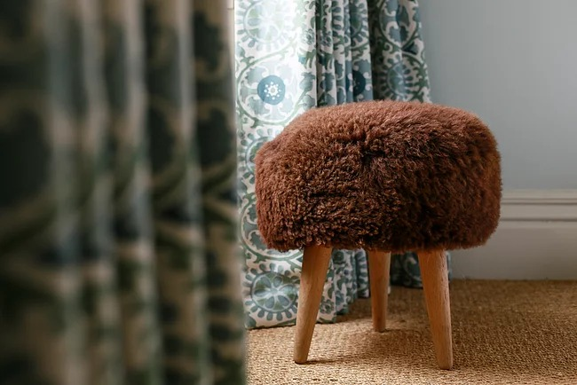 Brown Stool Eco Friendly Products