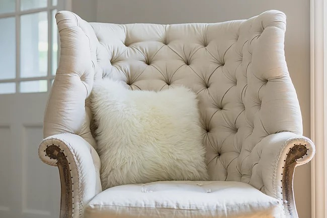 Closewool Cushion Eco Friendly Products